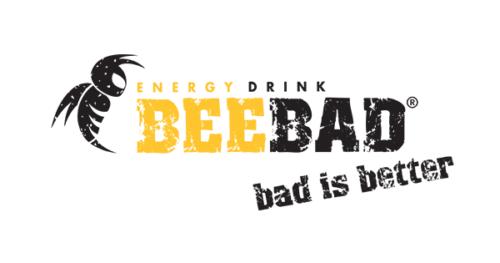 Bee Bad