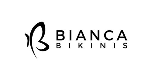 Bianca Bikinis