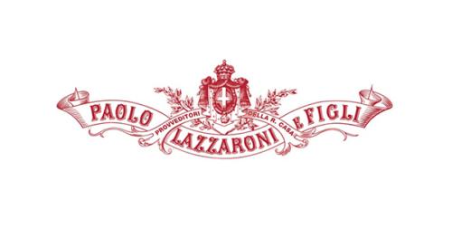 Lazzaroni Paolo & Figli